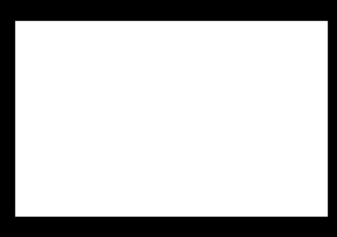 faber web design logo