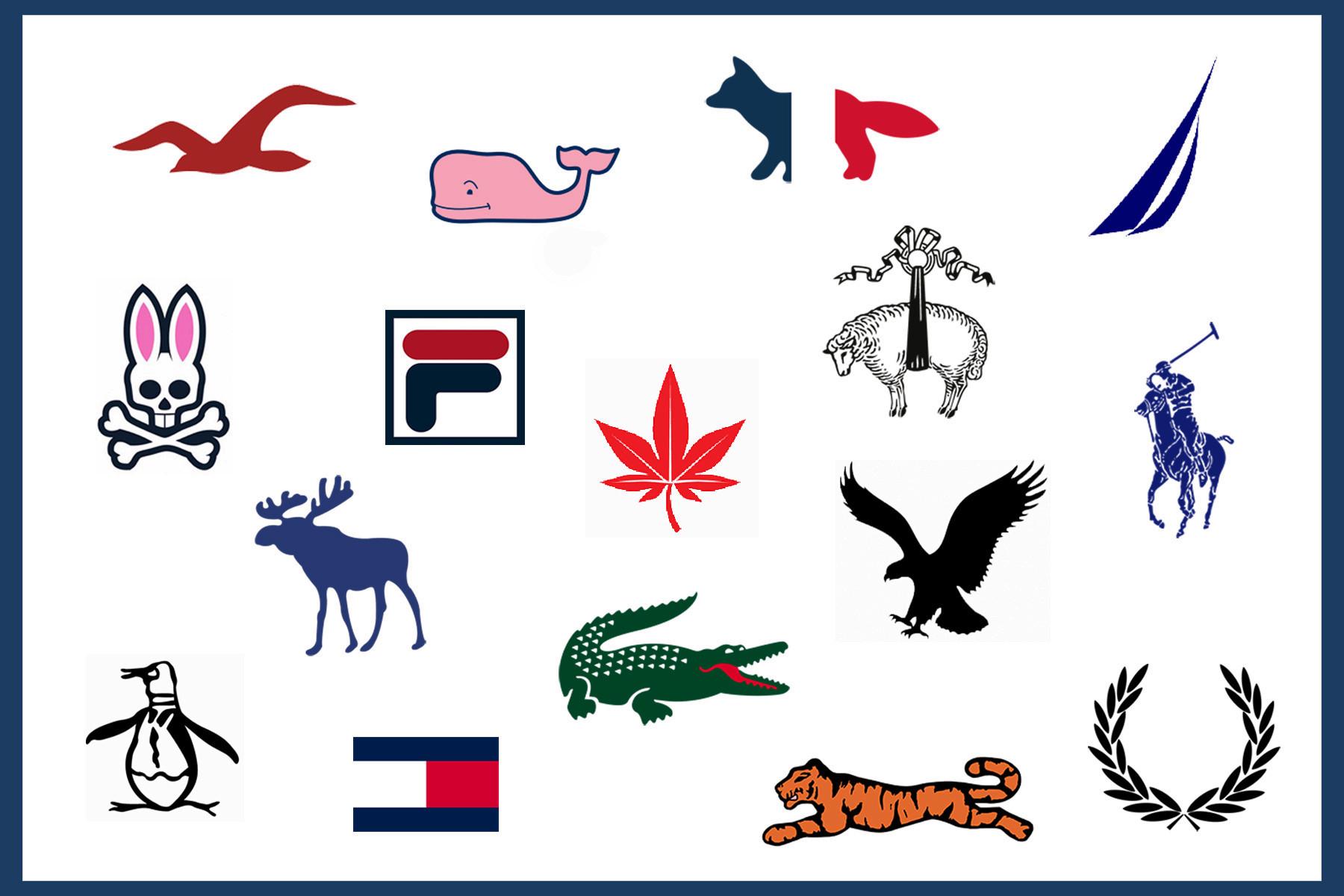 Top Ten Logo Design Ideas