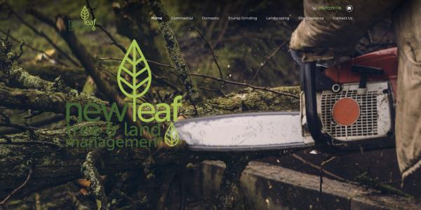 new-leaf faber