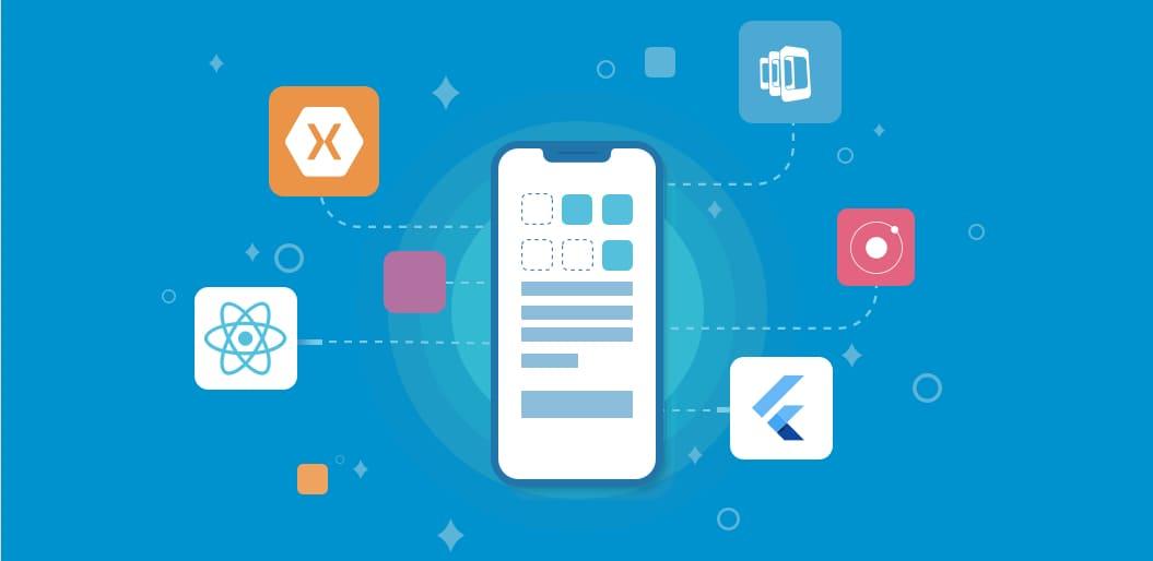 Top Five Best App Building Platform